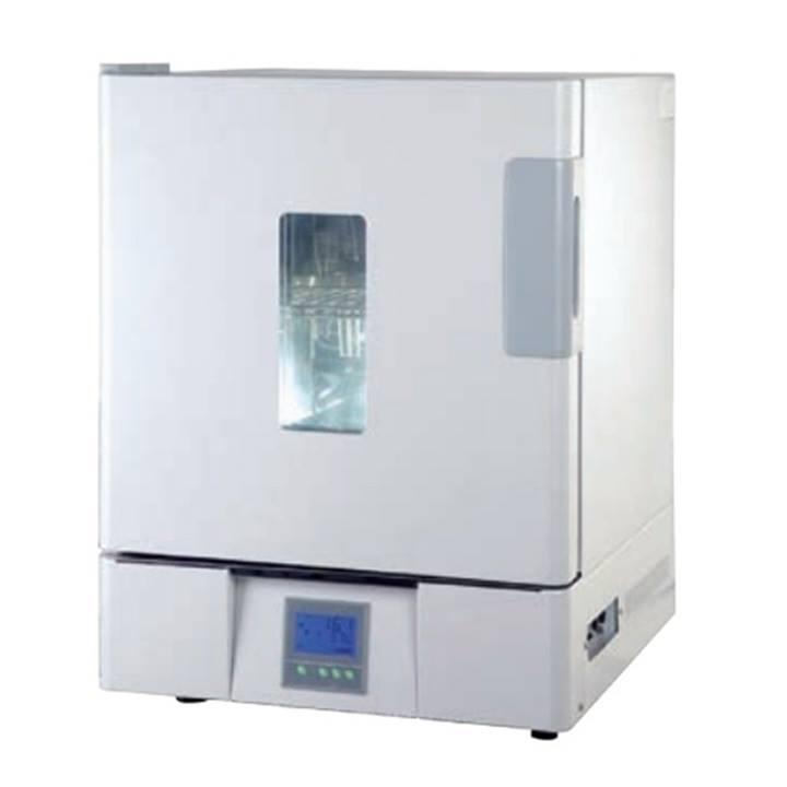 Incubator Heating