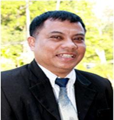 อาจารย์สมชาย สหนิบุตร